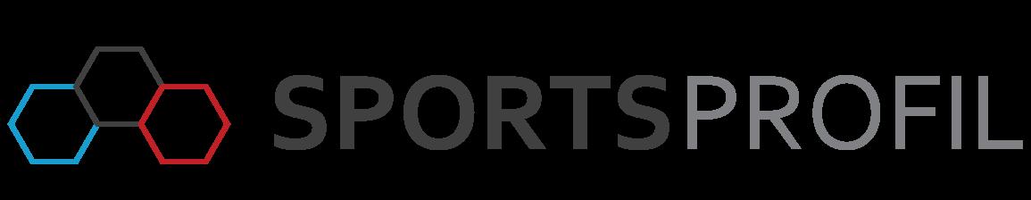 Sportsprofil
